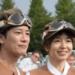 唐沢寿明 と山口智子が東北支援 二人の生い立ちから子供作らない訳