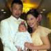 今江敏晃のお嫁さんはどんな人?年俸はどれくらいだろう。